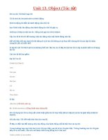 Tuyển tập các cấu trúc tiếng anh thông dụng_3 pot