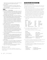 New Headway Intermediate Teachers Book With Test File_7 pot
