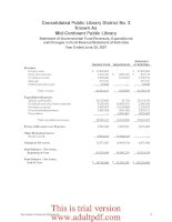Accountants' Report and Financial Statements June 30, 2007_part2 doc
