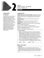 New Headway Beginner Teacher''''s Resource Book_1 potx