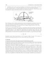 Hydrodynamics Natural Water Bodies Part 8 pot