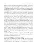 Hydrodynamics Natural Water Bodies Part 6 pptx