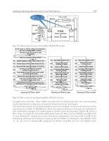 Flash Memories Part 9 pdf
