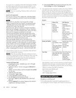 New Headway Intermediate Teachers Book With Test File_1 potx