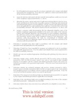 STANDARD STATEMENT OF WORK FOR FINANCIAL AUDITS OF ACCOUNTABLE ENTITIES _part2 pdf