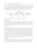 Flash Memories Part 8 pdf