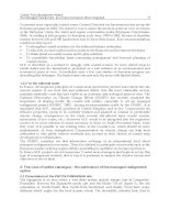 Risk Management in Environment Production and Economy Part 2 docx