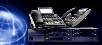 Tổng quan về máy điện thoại ấn phím