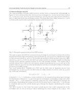 Advanced Model Predictive Control Part 4 pdf