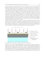Solar Cells Thin Film Technologies Part 2 ppt