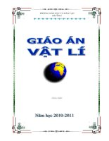 Tổng hợp mẫu bìa luận văn, bài giảng, báo cáo (full)