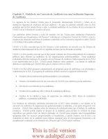 Capítulo 9: Modelo de un Convenio de Auditoría con una Institución Suprema de Auditoría potx