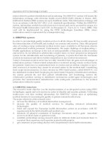 Deploying RFID Challenges Solutions and Open Issues Part 5 pdf