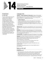 New Headway Beginner Teacher''''s Resource Book_8 ppt