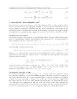 Advances in Mechatronics Part 2 ppt
