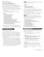 New Headway Intermediate Teachers Book With Test File_6 potx