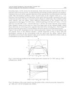 Mass Transfer in Multiphase Systems and its Applications Part 6 pdf