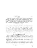 Phản ứng điện hóa và ứng dụng part 2 potx