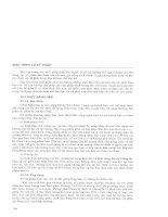 Giáo trình cơ kỹ thuật part 8 docx
