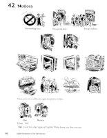 Cambridge english vocabulary in use ebooks collection_4 pdf