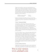 Chapter 2: Internal Control Deficiencies _part3 pot