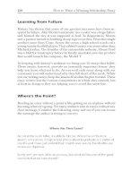 How to Write a Winning Scholarship Essay_6 pdf