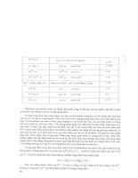 Phản ứng điện hóa và ứng dụng part 3 pdf