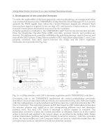 Sliding Mode Control Part 7 docx