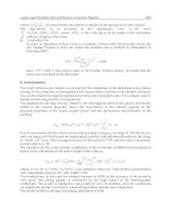 Mass Transfer in Multiphase Systems and its Applications Part 7 pot