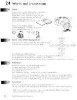 Cambridge english vocabulary in use ebooks collection_2 pdf
