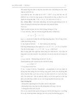 Giáo trình đo lường nhiệt part 3 docx