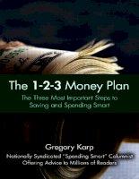 The.1-2-3.Money.Plan.Oct.2010_1 pot