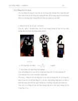 Giáo trình đo lường nhiệt part 7 ppt