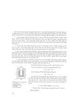 Phản ứng điện hóa và ứng dụng part 9 docx