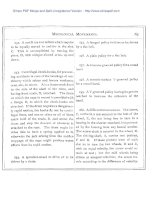 Five Hundred and Seven Mechanical Movements - North, Dug_6 doc