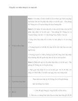 Cấp giấy xác nhận đăng ký in vàng mã ppt