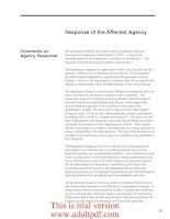 Chapter 2: Internal Control Deficiencies _part6 potx