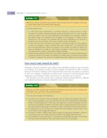 Pearson Education Management Accounting for Decision Makers_13 doc