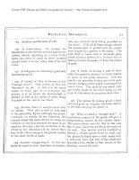 Five Hundred and Seven Mechanical Movements - North, Dug_5 pot