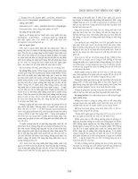 Bách khoa thư bệnh học tập 1 part 7 pot