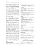 Bách khoa thư bệnh học tập 4 part 5 pptx