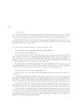 Sinh học phát triển thực vật part 5 pdf