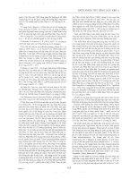 Bách khoa thư bệnh học tập 3 part 10 pptx