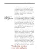 Chapter 2: Internal Control Deficiencies _part1 ppt