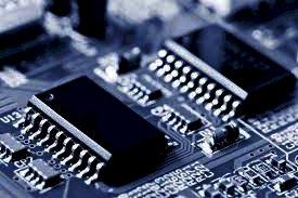 Các loại bộ nhớ bán dẫn