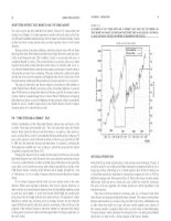 Intermarket Technical Analysis Trading Strategies for the Global_3 pptx
