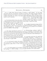 Five Hundred and Seven Mechanical Movements - North, Dug_3 pdf