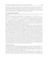 Sliding Mode Control Part 9 pdf