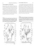 Intermarket Technical Analysis Trading Strategies for the Global_9 docx