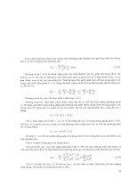 Phản ứng điện hóa và ứng dụng part 4 ppt